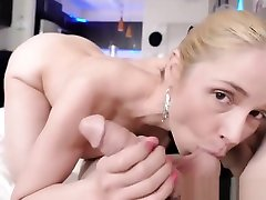 My mature mom Sarah Vandella excites me very much. She changes clothes in my presence, and we have cll grial with my mother. POV, MILF, Family Sex. - Real single women on the site: >>>> SEXXXIL.COM <<<< Copy this link