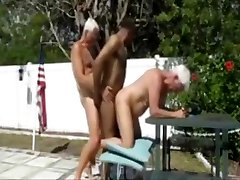 black orgy barebak vidio sex mp3 gay