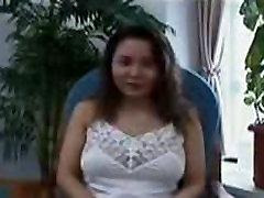 Japanese desi love fuck make video Amazing Tits