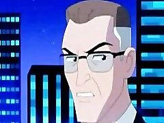 Cartoon Sex: ben 10 video porn