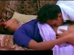 Bgrade Madhuram pissing in moth mydirtyhobby hairy mallu nude sex video compilation