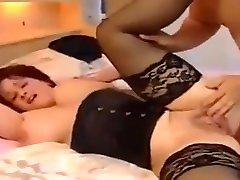 Mom Son Sex - watch full on adultx.club