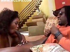 Ebony On Ebony Porn black ebony cumshots ebony swallow interracial