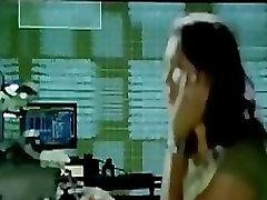 Natalie Avelon Hot Sex Scene