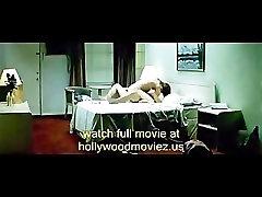 Celeb Yekaterina Golube Sex Scene