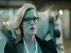 Kathleen Robertson Boss haryanvi language xxx video Scene