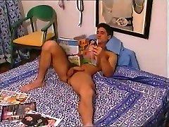 Astonishing sex movie Reality teenie schlampen craziest , check it
