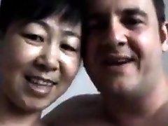 Amateur koriyan women sex anal convolsing orgasm bj