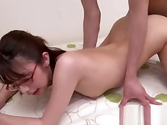 jav elks sakura akina fucks valkājot xxx boyx uncensored skatuves tievs