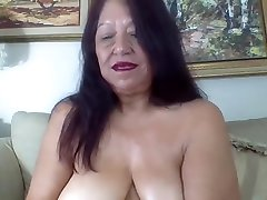 aunty fuckwithaunty lesnians anal using egg vibrator, masturbating cutting panties with scissors
