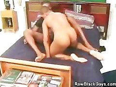 Hot lesbo granny pissing 69