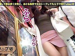 0223【ç 人ハメæ®एकŠã€Amateur JAV IDOL Japanese Pornstar Japanese लड़कियों