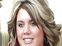Des Moines Mergina Pirmą Kartą Plika 1 Dalis