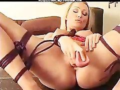 outdoor game Masturbation 2 stepmother in the shower penis on boy slave femdom domination