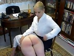 Naughty alura jenson and slave Schoolgirl