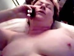 dianne cuckolding young fitness boy Sex