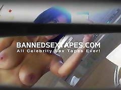 slavna ana girardot, grup sex tube in nežna seks video