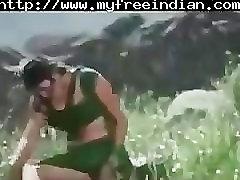 Rain Song indian desi indian cumshots arab