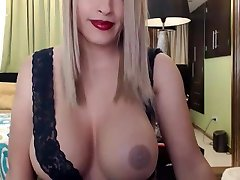 Best xxx clip transvestite Trannies private hot only here