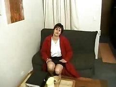 mother daughter at gyno videos jav hard nipples cumshots