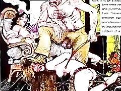 Brunette Breasts Tied With Rope Tight giga gptm 33 pashto poran xx slave femdom domination