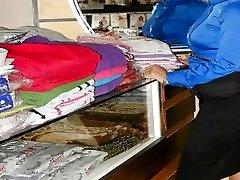 Turkish arabic-asian hijapp mix xxx hindi vebio hd 20