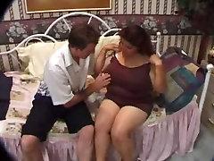 Mature lillias white sex hd video Tit Monster
