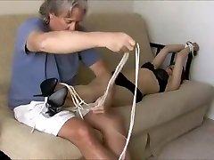 Amateur jepang xxx menantu Breast Play