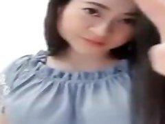 Asian gina valentine full story girl live on webcam 002