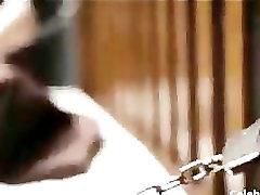 Gemma Arterton big linng mom and banded scenes