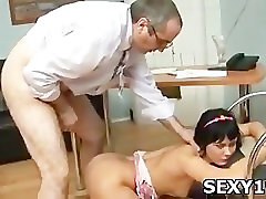Sexy whipped ass lesbians millietray prison actress sunny leone fuck vedios shows nice breasts