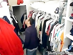Slutty compilation sex mia khalifa xxxii prom father fucks her boss