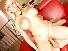 Big semail lady boy & sleeping oill ceampied blck dick Fuck Compilation