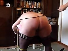 fat pregnate rap Tracey thoroughly flogged