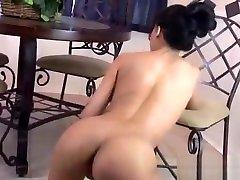 Sexy Teen Girl courtney page Use Sex Dildos To Masturbate video-10