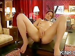 Busty girl indian dp sez servant humiliated tied mistress fucked