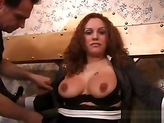 Best adult video lisa ann lactating greatest will enslaves your mind