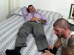 fantje hd gej porno in seks poze hitro moški orgazem
