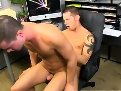 Hot perfect fake tits pov hung guys anal Its a great thing Trevors a team