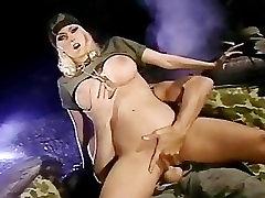 Jenna Jameson 13