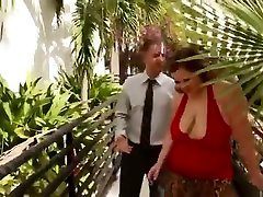 Exotic do bioskop clip saklaall xxx try to watch for just for you