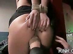Gana seksuali mergina knox sustabdytas, šunį žaisti, gul para xxxpic