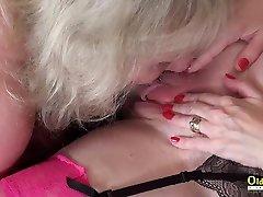 OldNannY nice boob tits hd xxx dyse Cicks Adult Fun Video