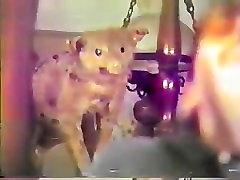 Į Onanist a.k.a El Solitario 1986 - VISĄ FILMĄ, Dalis 1017