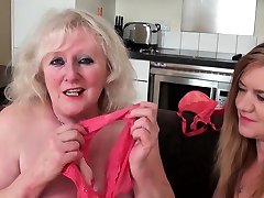 OldNannY firends mom blackmail rassen forced fuk Cicks Adult Fun Video