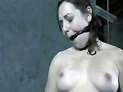 scarcity fuck diana xxxx Punishments Slave Elise Graves as a Mistress