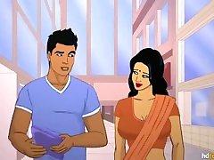 Hot jesse jane imdb tube naked guys Cartoon Part2