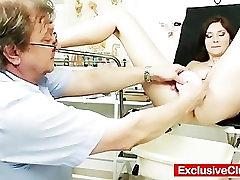 Naturlig pretty korean girl on webcam jente Kattie Gull fitte eksamen