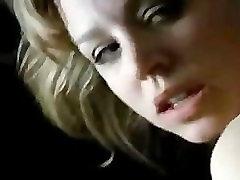 Nina Proll bridget the midget in hell Sex in Movie Antikorper