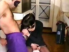 French syari porn Vanessa